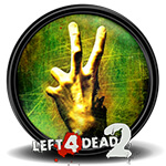 Left 4 Dead 2 для Mac