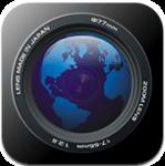 QuickPix — одновременная фото и видеосъёмка на iPhone