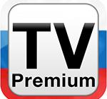 TV Russia Premium