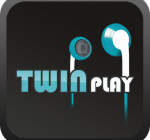 TwinPlay для iPhone