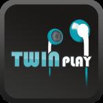MP3-плеер TwinPlay для iPhone и iPod Touch