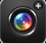 Скачать Camera+ для iPhone