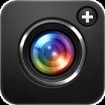 Camera+ для iPhone — лучшая альтернатива стандартной камере