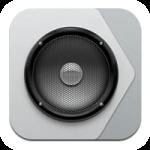 Приложение Яндекс.Музыка для iPhone