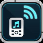 Ringtone Maker для iPhone
