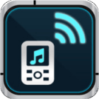 Создать рингтон при помощи Ringtone Maker для iPhone