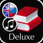 Переводчик SlovoEd Deluxe для iPhone