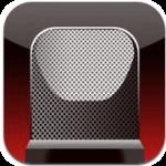 Качественная запись звука с помощью Voice Recorder HD для iPad