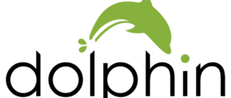 Скачать Dolphin Browser