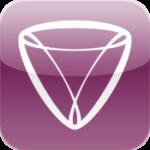 Обзор файлового браузера Litigartner для iPad