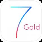 Скачать iOS 7 GM