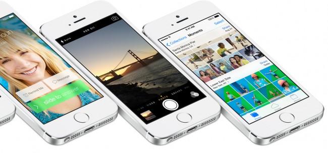 Совершенная мобильная операционная система