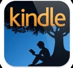 Amazon Kindle для iPad