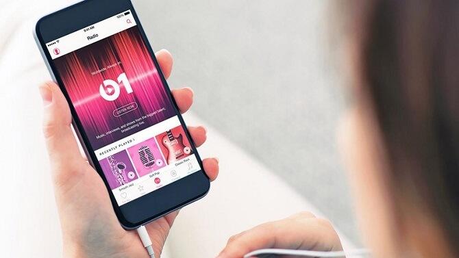 Новые возможности Siri & Apple Music